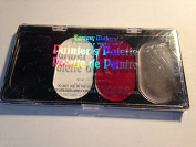 Wet N Wild Fantasy Makers Painters Pallette #12564 Vampiress