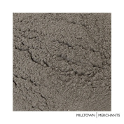Milltown Merchants 240ml Pewter Grout - Great for Mosaic Making - 0.2kg of Charcoal Grey Mosaic Tile Grout