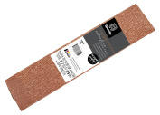 Lia Griffith Metallic Crepe Paper Roll, 1sqm, Copper