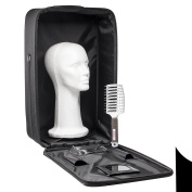 Travel Box for Wigs - 41cm , 46cm , 50cm