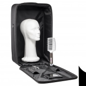 Travel Box for Wigs - 41cm , 46cm , 50cm