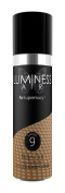 Luminess Air Airsupremacy Body Blemish & Tattoo Hide-out, Shade 9, 60ml