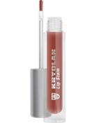 Kryolan 5212 Lip Stain (Multiple Colours)