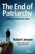 End of Patriarchy