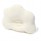 Fairy Baby Newborn Prevent Flat Head Shape Sleeping Pillow