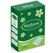 INcontinence Bed Pads for Mattress
