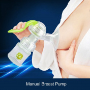 Sdmled@new items Free Manual Breast Pump