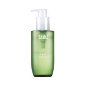 Hanyul Pure Artemisia Cleansing Oil 200ml