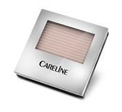 Careline Eye Shadow - Matt #205 Salmon