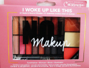 "Cherimoya ""I Woke Up Like This"" MakeUp Kit"