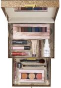 Ulta Beauty Brilliantly Beautiful Colour Essentials Collection Makeup Set