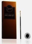 Copper Belle Duo | Eye Liner Set