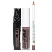 Obsessive Compulsive Cosmetics Lip Duo Set - Sebastian