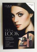 Emma New York Evening Glamour Makeup Kit