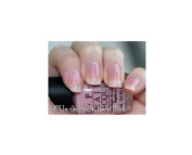 """New Nail Polish Lacquer NL-F27"""" IN THE SPOT-LIGHT PINK 15ml Bottle """" Discontinued """""""