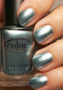 Colour Club Lumin-Icent Nail Polish 932