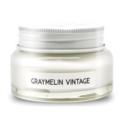 Graymelin Original Natural Mayu Healing Cream