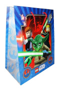 Lego Star Wars Small Gift bag