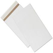 White Unprinted Eco-Mailers, 24cm x 37cm
