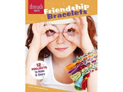 Taunton Press TS Friendship Bracelets Bk