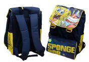 Spongebob extensible Backpack 36x27x11 cm