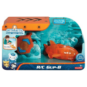 Octonauts Remote Controlled Gup-B