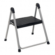 One-step Step Stool Steel without Handle