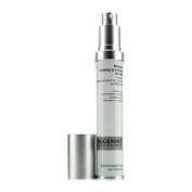 Retinol Firming & Lifting Serum 30ml/1oz