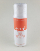 NUTRIMETICS Apricot Balancing Toner Minimise & Tones Pores 150ml Oily & Combination Skin