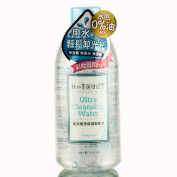 My Beauty Diary (For All Skin Types) 3 in 1 Ultra Cleansing Water - 400ml