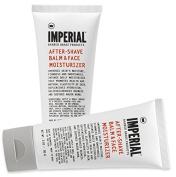 Imperial Barber After-Shave Balm & Face Moisturiser 90ml