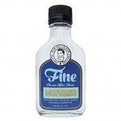 After Shave by Fine Accoutrements