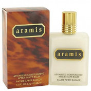ARAMIS by Aramis Advanced Moisturising After Shave Balm 120ml for Men - 100% Authentic