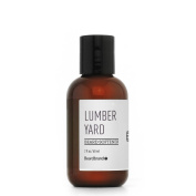 BeardBrand - Lumber Yard Beard Softener - 250ml