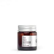 BeardBrand - .Solid Cologne - .Tea Tree - .150ml