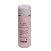 Alera Products Post-Depilatory Milk