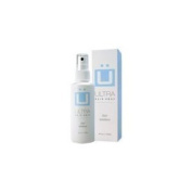 Ultra Hair Away - Hair Growth Inhibitor Permanent Hair Removal Remover Spray