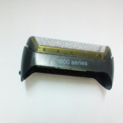 Ronsit 10B 20B Replacement Shaver Foil Cutter for 2776 2864 2866 2874 2876 2778 2878 Series Z Shaver Razor