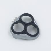 Ronsit Shaver/Razor Head Holder for Norelco PT860 PT730 PT735 AT890 AT891 AT893 AT754 PT728 PT861 PT880 AT894 AT911 AT810 AT814 AT815