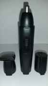Creation Springs Nose and Ear Hair Trimmer