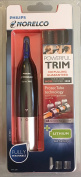 Philips Norelco Nt355/60 Nosetrimmer 3500 Ear Nose Hair Trimmer