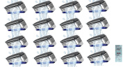 Schick Hydro3 Refill Blade Cartridges, 4 Count (Unboxed) (Pack of 4) w/ Free Loving Care Conditioner Packette