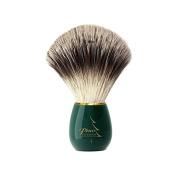 Pino Silvestre Shave Master Badger Shaving Brush