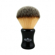 RazoRock Plissoft BIG BRUCE Synthetic Shaving Brush