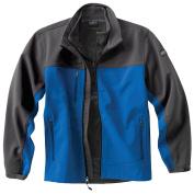 Dri Duck Adult Motion Soft Shell Jacket