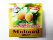 Mahad Soap