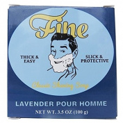 Shave Soap by Fine Accoutrements
