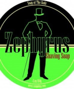 Shaving of the Gods Zephyrus 4. oz