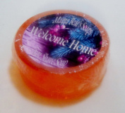Mama Bear's Welcome Home Shaving Soap