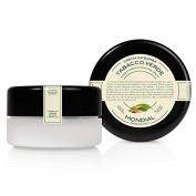 Mondial Green Tobacco Verde Shaving Cream 150ml